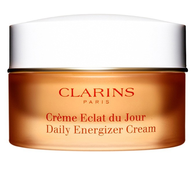 Shopping soins hydratants en plus : CLARINS 50ml 24,90€