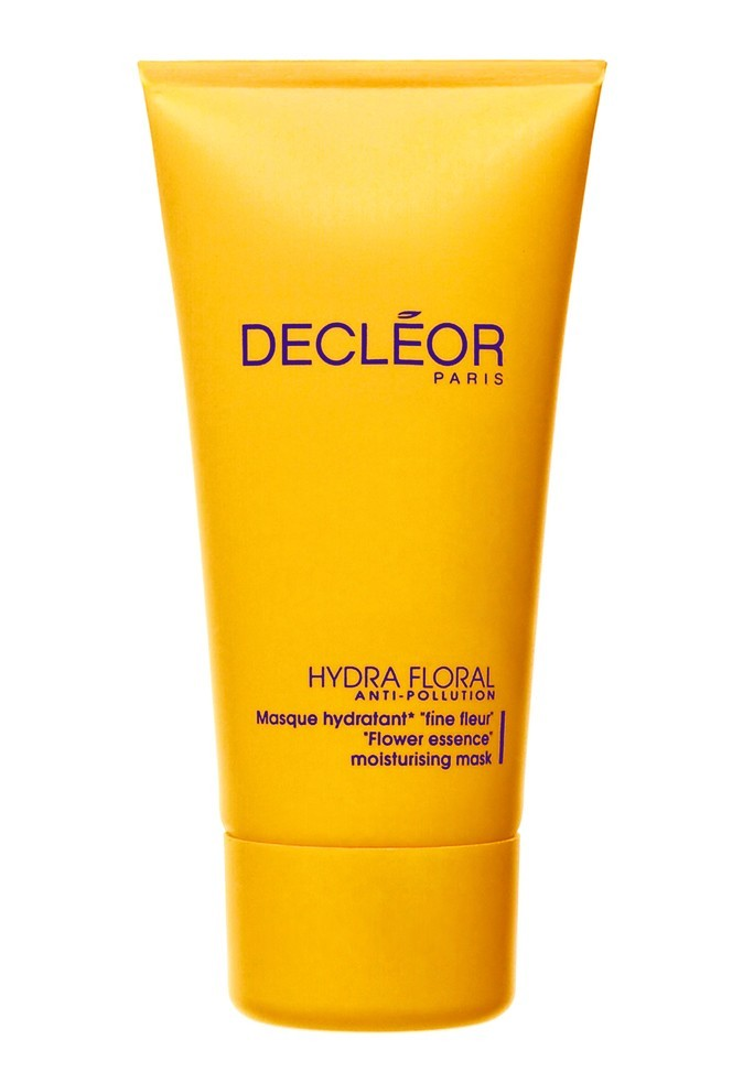 Shopping soins hydratants en plus : DECLEOR 50ml 27,80€