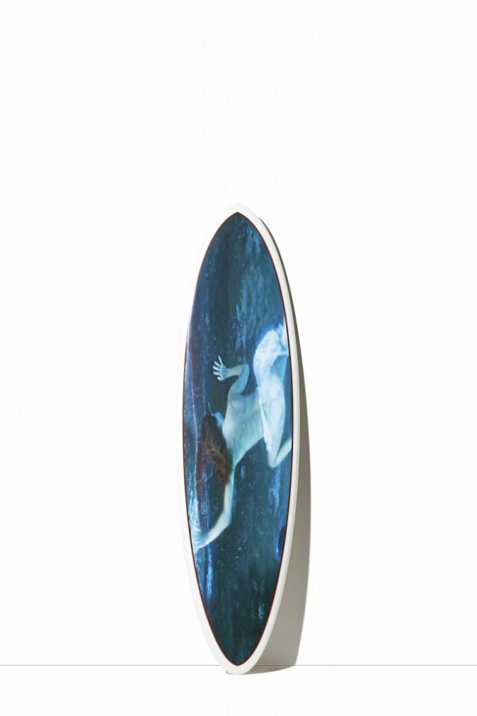 Planche de surf SURF SHACK
