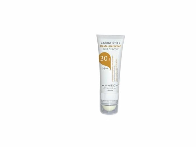 Crème stick, Annecy Cosmetics 12,40 €