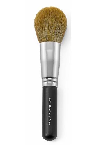 4 - Pinceau BareMinerals, chez Sephora. 28 €.
