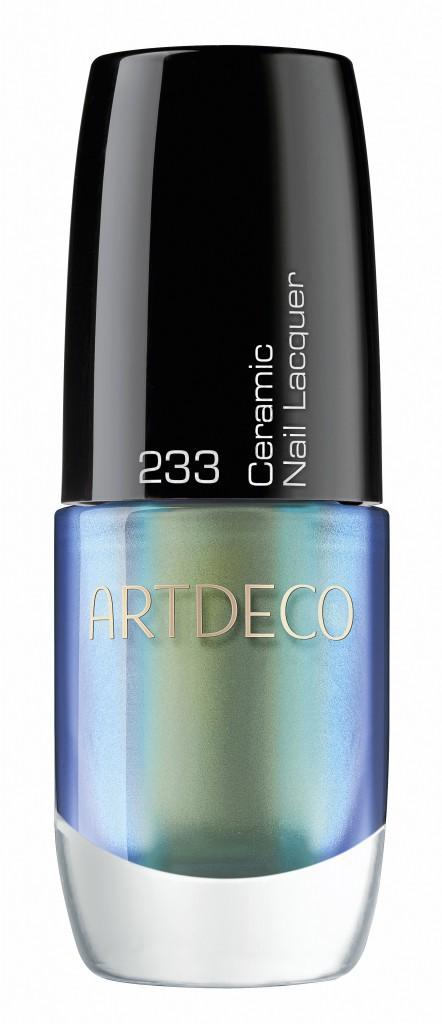N° 233, Artdeco 11,30 €