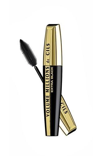 Astuce beauté : le mascara d'Eva Longoria