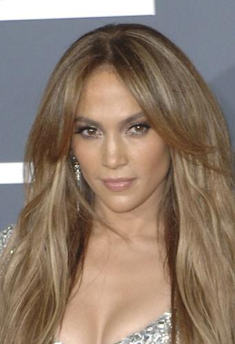 Astuce beauté : le teint de Jennifer Lopez