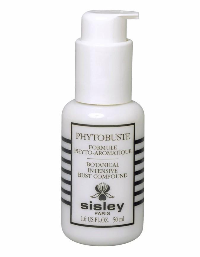 Phytobuste, Sisley 148,60 €