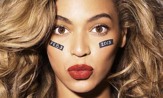Beyoncé : sa panoplie beauté pour être une survivor !