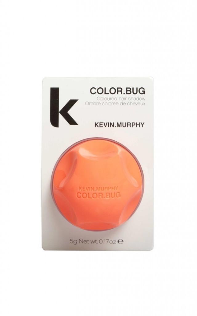 Ombre colorée de cheveux Kevin Murphy à 18€50 !