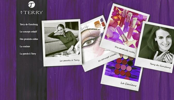 Bon plan beauté du web : Le diagnostic de votre peau par By Terry