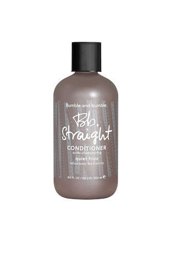 Après-shampooing, Bb. Straight, Bumble and bumble, en exclu chez Sephora 36 €