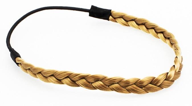Headband, jolietete.fr 10,90 €