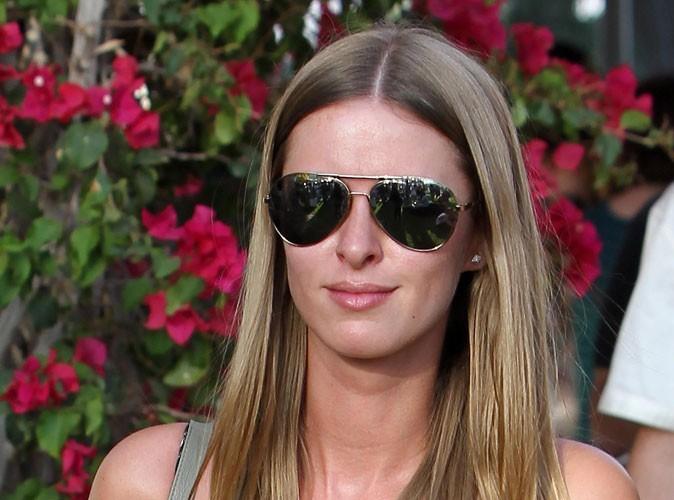 Beauté : les produits solaires pour les peaux sensibles comme Nicky Hilton