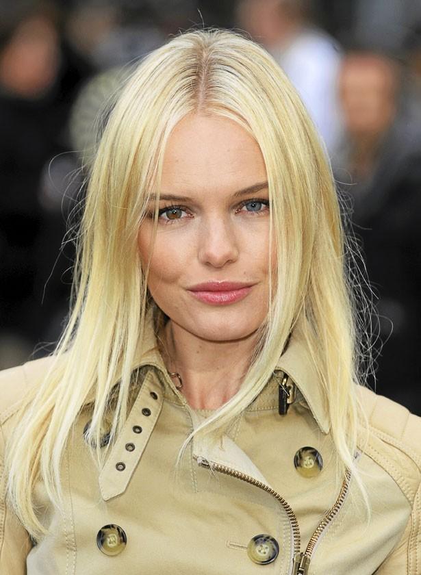 Des pommettes repulpée comme Kate Bosworth