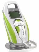 E-One Clinic épilateur personnel professionnel, e-swin.com. 1 395,55 €.