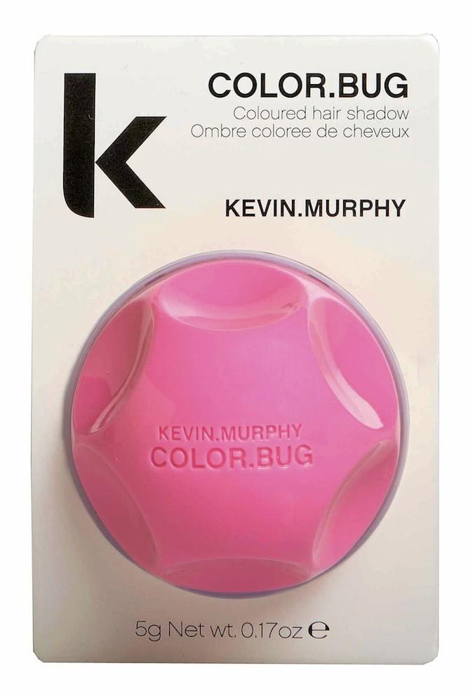 Ombre colorée Color.bug, Kevin Murphy au Bon Marché 18 €