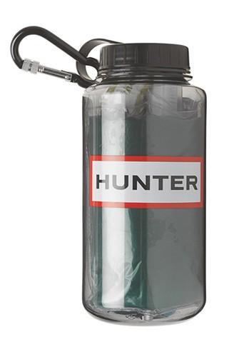 Survival kit, Hunter, 29,43 €.