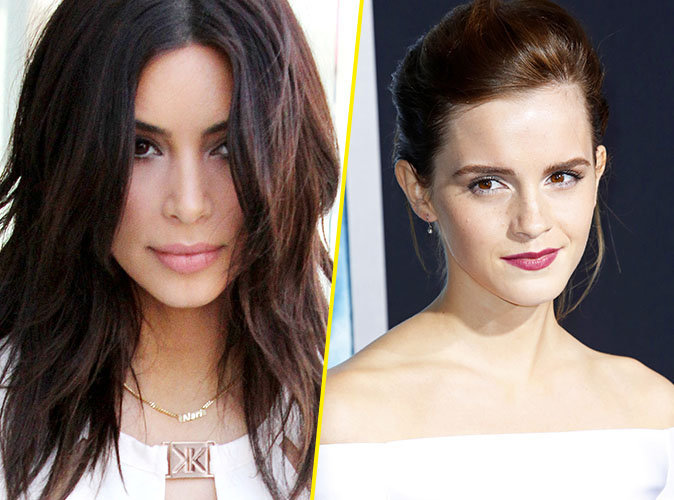 Beauté : Quel maquillage adopter lorsque l'on porte du blanc ?