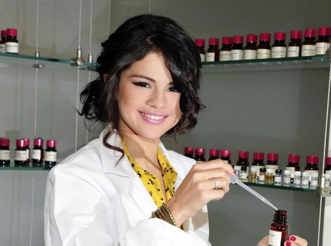 Beauté : quel parfum êtes-vous ?