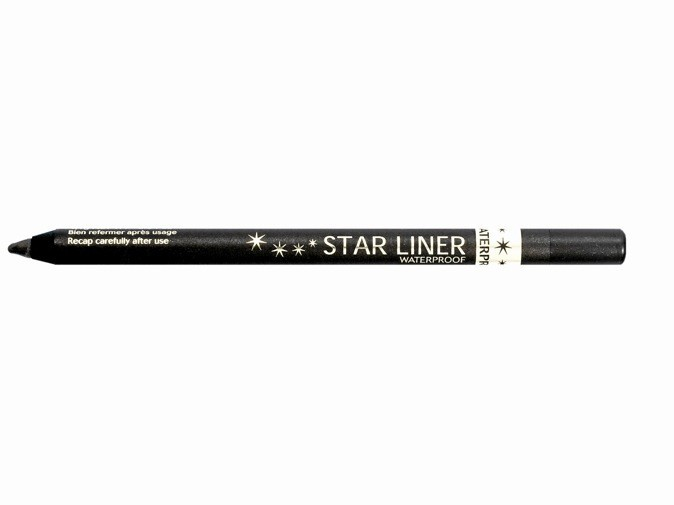 Crayon Starliner waterproof, Arcancil 5,95 €