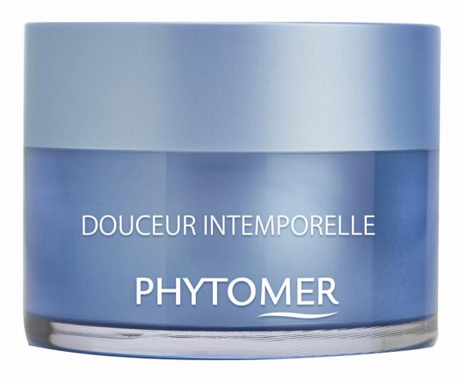 Crème Douceur Intemporelle, Phytomer 70 €