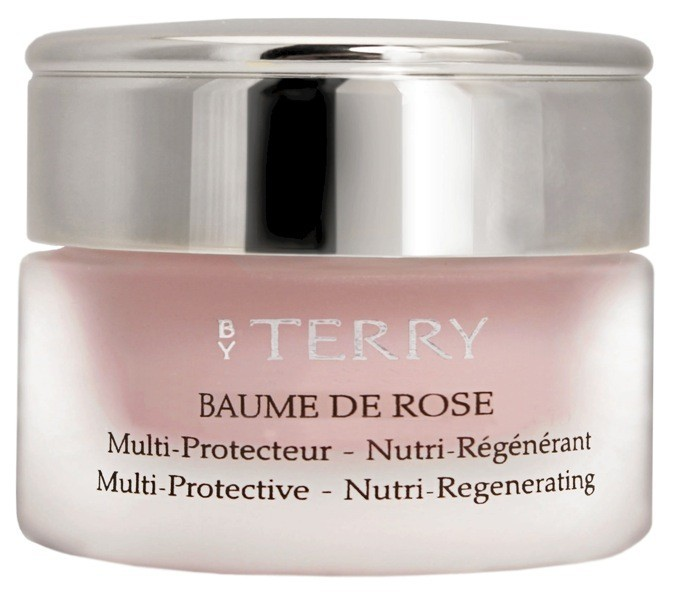 Baume de rose, By Terry, 42€