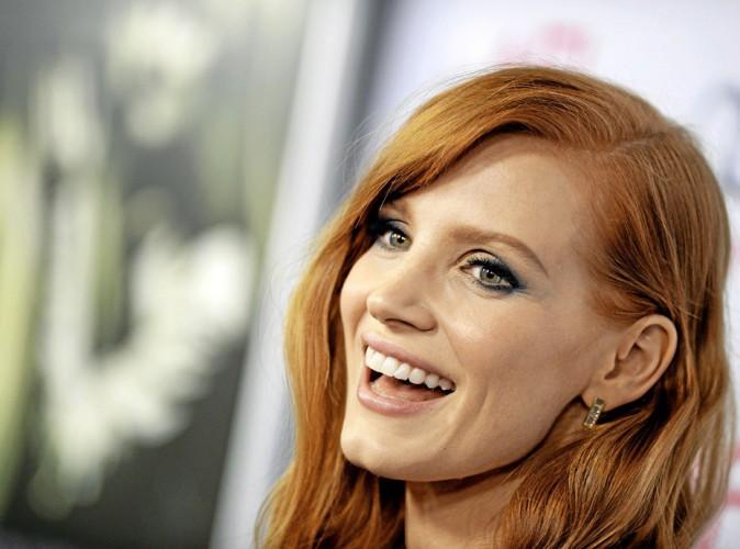 Beauté : un sourire de star !