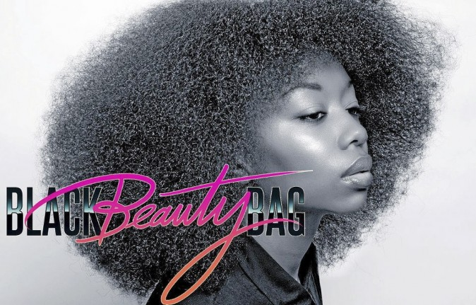 blackbeautybag.com