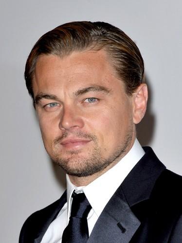 Leo tu aurais pas forcé un peu trop sur le gel ?