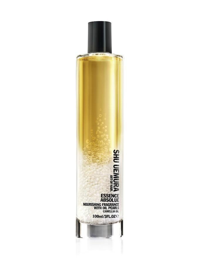 Parfum nourrissant, Essence absolue, Shu Uemura 42 €