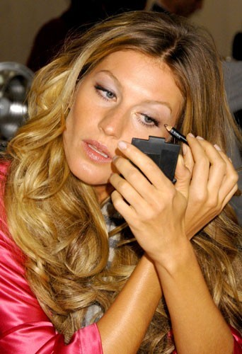 Conseils maquillage et coiffure : les vidéos beauté du web