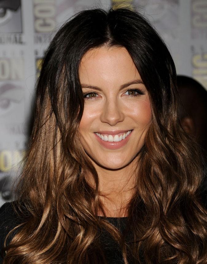 Dents de stars : le sourire de Kate Beckinsale aujourd'hui !