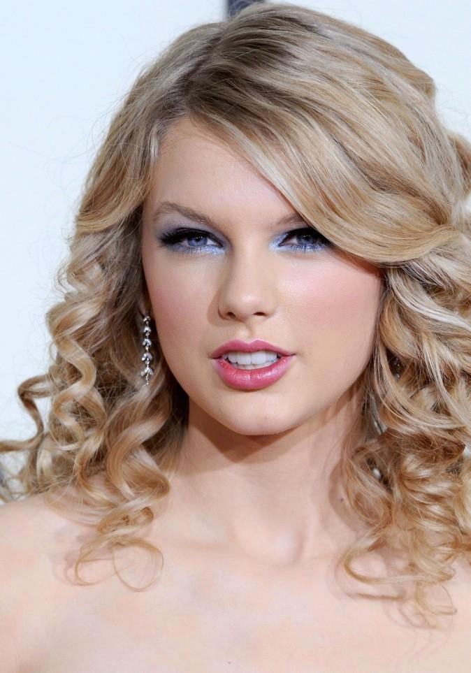 modeles coupes courtes 2012 trouver une bonne coiffure