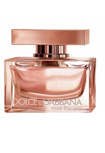 Le parfum Dolce&Gabbana de Scarlett Johansson