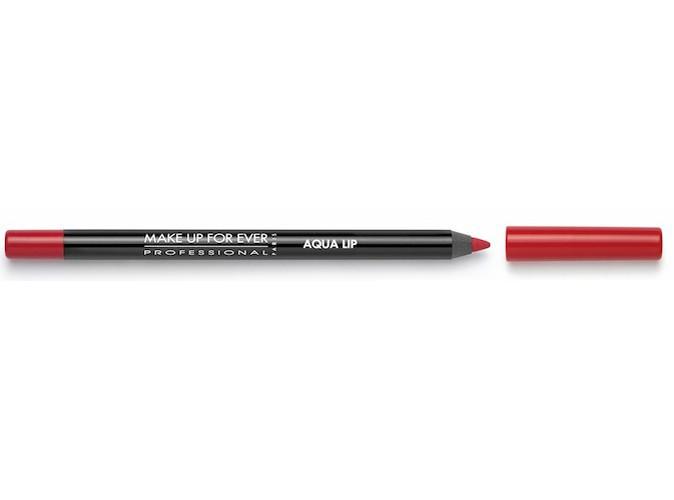 Crayon Contour des Lèvres Waterproof, Aqua Lip #8C 15,60 €