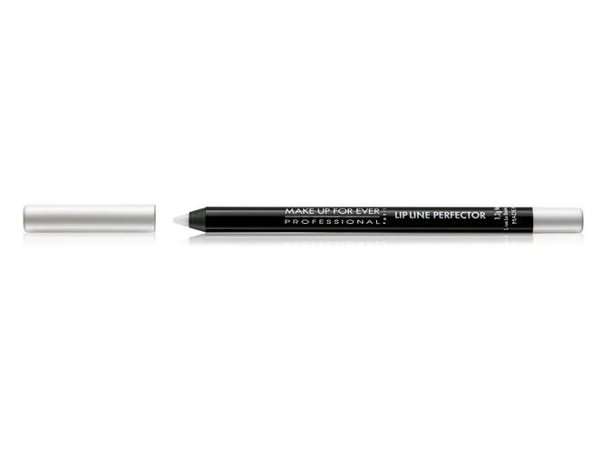 Crayon Lèvres Invisible Anti-Filage, Lip Line Perfector 16,40 €