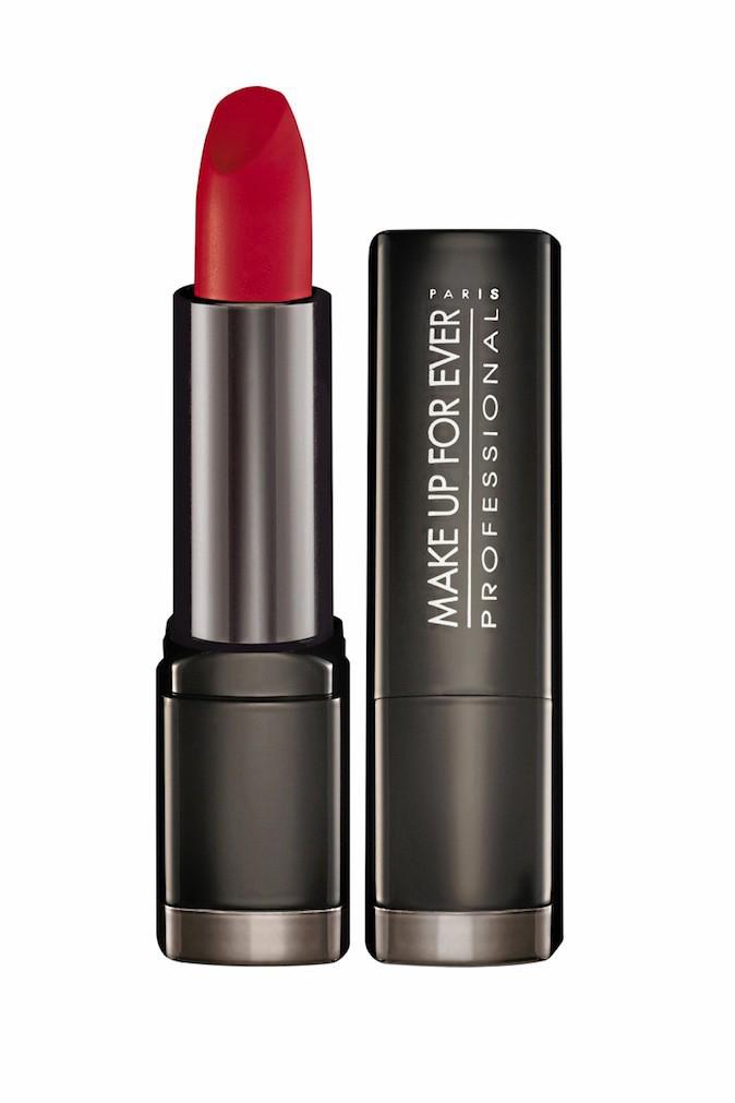 Rouge Artist Intense, Mat 8 20,10 €