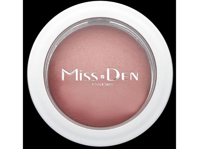 Blush douceur pétale, Miss Den 5,90€