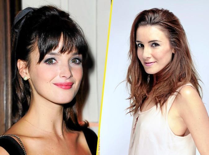 """Le make-up """"jolie môme"""" de Charlotte Le Bon !"""