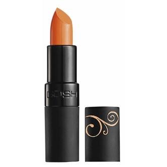 Maquillage été 2011 : testez le rouge à lèvres Sunrise