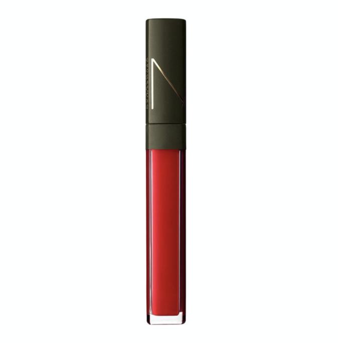 Lip Tint (Double Decker - 25€