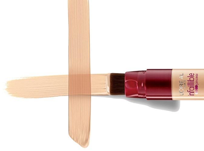 maquillage quel fond de teint pour ma peau. Black Bedroom Furniture Sets. Home Design Ideas