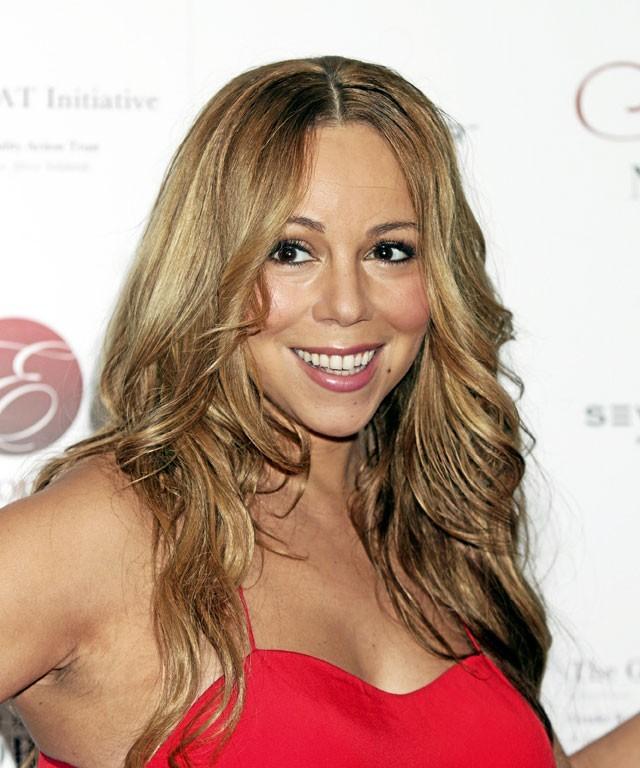 Après un réveillon tradi-bouili comme Mariah Carey : La cure drainante !