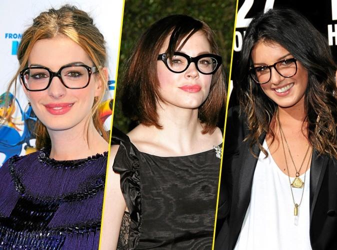 Comment bien porter les lunettes ?