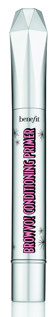 Browvo! Conditioning Primer, Benefit - 31€.