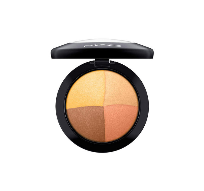 "Blush Mineralize Skinfish Natural : ""Sunny Side"" - 31€."