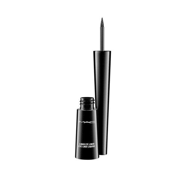 Eye Liner Liquide Noir intense - 19€