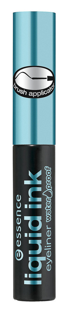 Eye-liner Liquid Ink, Essence Cosmetics. 3,19 €
