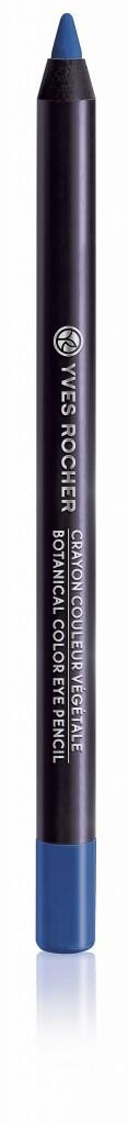 Crayon couleur végétale, Yves Rocher 13.90€