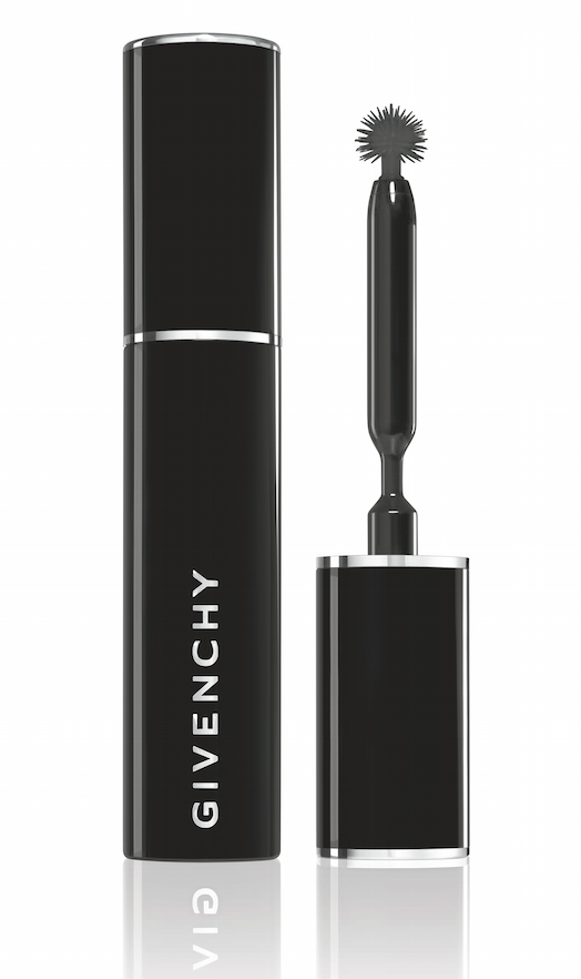 Mascara Phenomen'Eyes, Givenchy 42€