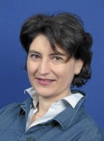 L'avis de la psychiatre : Dr Christine Foulon !