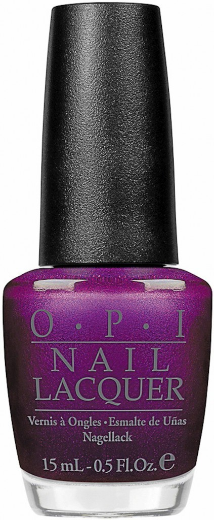 Vernis Collection Germany, O.P.I 13,90 €